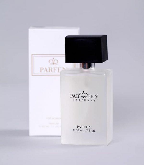 imitace parfému