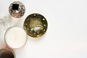 cestovni parfemy