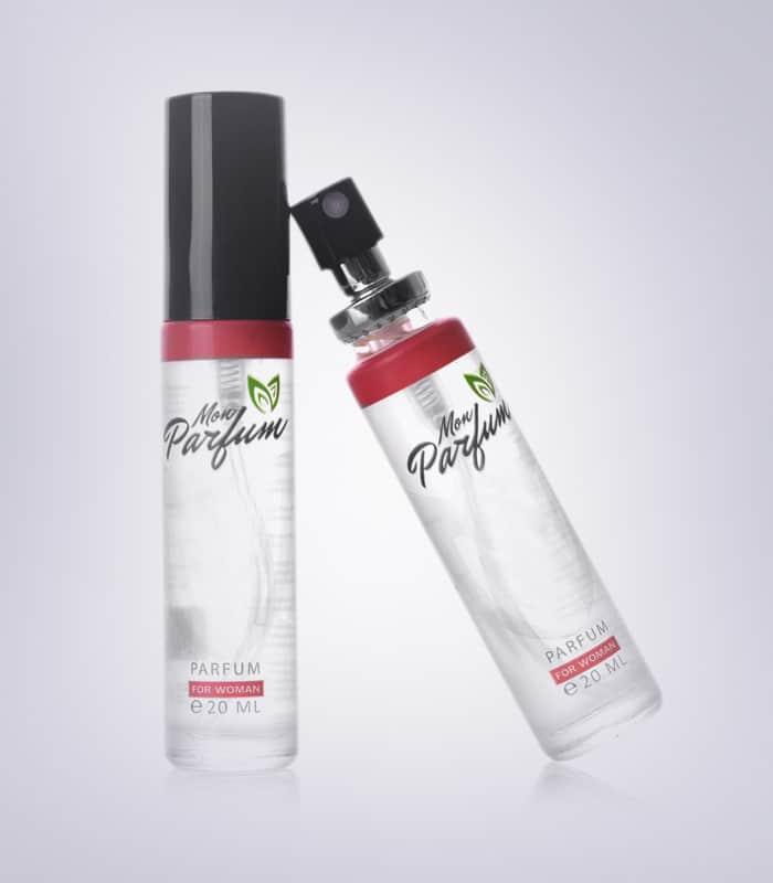 imitace parfemu