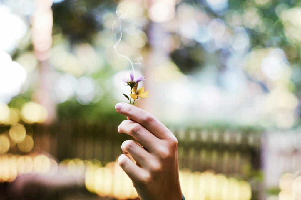 kvetinove parfemy